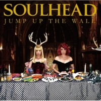 SOULHEAD Walk With Me
