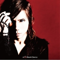 Acid Black Cherry 上・京・物・語