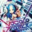 DJ KAYA OHC feat. NAGISA メランコリック(DJ KAYA OHC Remix)