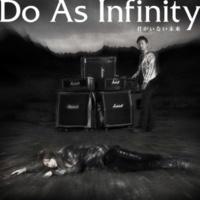 Do As Infinity 楽園