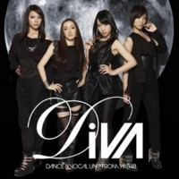 DiVA Fade out