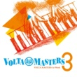 VOLTA MASTERS Be Strong feat. Mariko Gale