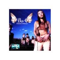 BoA MILKY WAY (Korean Ver.)