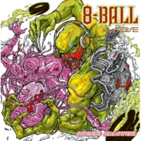 8-BALL feat.m.o.v.e SPEED MASTER-HIP ROCK EDIT BY CHRIS-