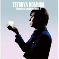 TETSUYA KOMURO 奇跡 feat.Zeebra