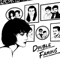 Double Famous 愛しのハニームーン