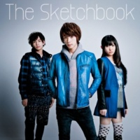 The Sketchbook スプリット・ミルク