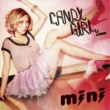 mini CANDY GIRL 2011