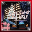 dream,SweetS,嘉陽愛子 希望の歌 ~Merry Christmas to you~/instrumental