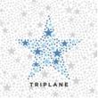 TRIPLANE イチバンボシ
