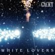 GACKT WHITE LOVERS -幸せなトキ-