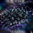 SUGIZO The EDGE