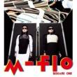 m-flo SQUARE ONE
