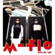 m-flo SQUARE ONE