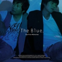 The Blue Endless Love