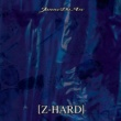 Janne Da Arc Z-HARD