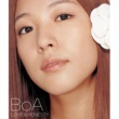 BoA LOVE & HONESTY