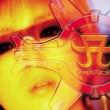 浜崎あゆみ Cyber TRANCE presents ayu trance