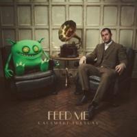 Feed Me In The Bin