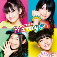 Prizmmy☆ Body Rock