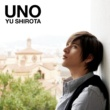 U (城田優) Heart of glass