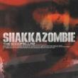 SHAKKAZOMBIE IT'S OKAY feat. DABO