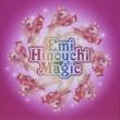 日之内エミ Magic/World