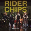 RIDER CHIPS Blessed wind
