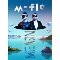 m-flo #anotherreality