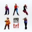 TRF trf HYPER MIX 3