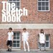 The Sketchbook 12