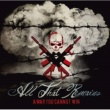 ALL THAT REMAINS WHAT IF I WAS NOTHING
