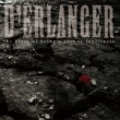 D'ERLANGER the price of being a rose is loneliness