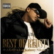 Kalassy Nikoff BEST OF REDSTA