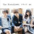 The Sketchbook クラック/21