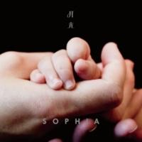 """SOPHIA cod-E ~Eの暗号~ S'capade """"NEVER"""" Remix"""