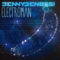 Benny Benassi feat. Gary Go Control