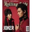 JOKER Rolling Life