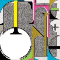 Shinichi Osawa Detonator / Freeform Reform [Remixed by Freeform Five]