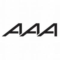 AAA Last Love (西島隆弘 ver.)