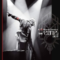 Acid Black Cherry 冬の幻~Acoustic version~(TOUR 『2012』 LIVE)