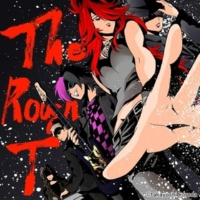 Rough-T The Only Star