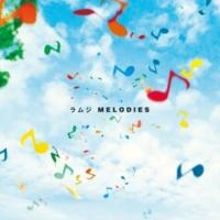 ラムジ Melodies