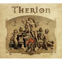 THERION Wahala Manitou