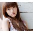 alan JAPAN PREMIUM BEST & MORE