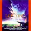 ELTON JOHN ライオン・キング オリジナル・サウンドトラック