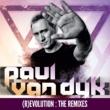 Paul van Dyk Such A Feeling ft. Austin Leeds and Elijah King (Alex M.O.R.P.H. Remix)