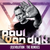 Paul van Dyk Lost In Berlin feat. Michelle Leonard (Giuseppe Ottaviani Remix)
