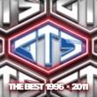 GTS THE BEST 1996-2011