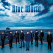 SUPER JUNIOR Blue World